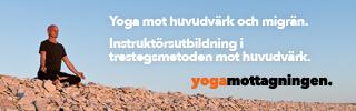 yogamottagningen