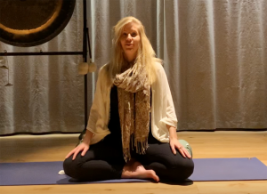 Öva dig i mindfulness