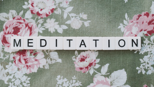 mindfulnessmeditation