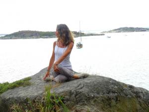 soul yoga göteborg och loredana colque