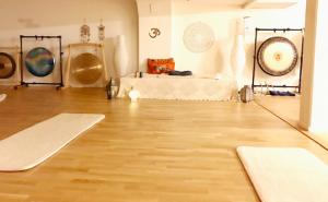 soul yoga göteborg