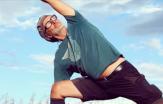yoga i höllviken nominerad till Yogagalan
