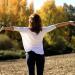 rutiner och vanor för bättre hälsa