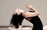 yoga populärast i världen
