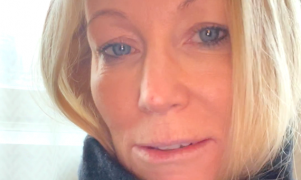 Ulrica Norberg om 2020