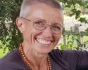 Wivi-Anne Nyberg