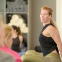 Så får du din yogastreaming att fungera
