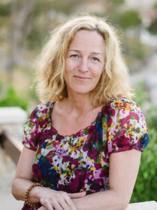 Helena Löfgren om yogalärare som manipulerar